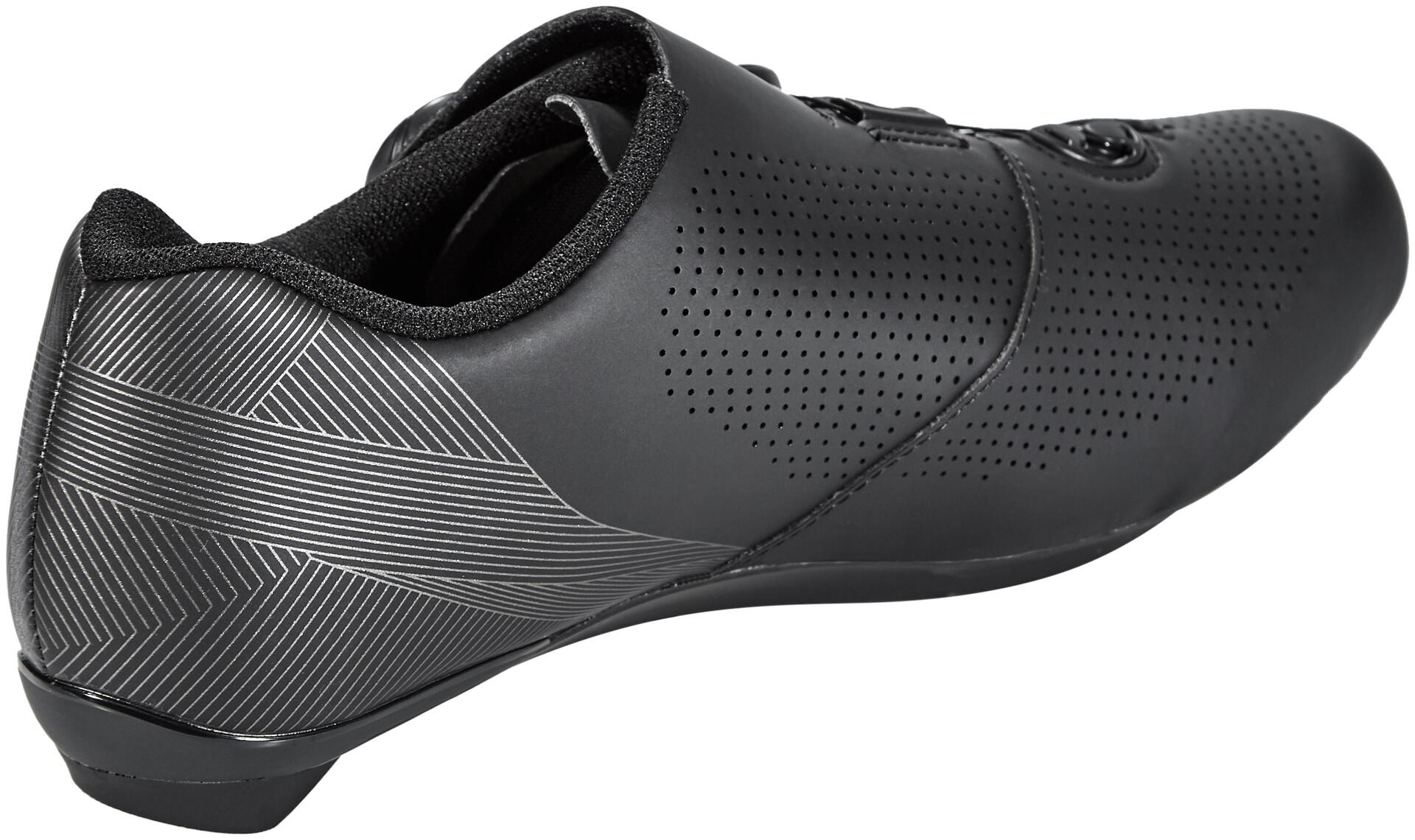 Shimano Chaussures Spd Taille Rc7 46 Sl Noir Rc701 K1JcuFlT3